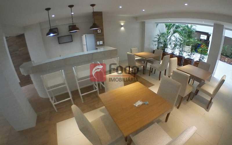 SAM_100_1321 - Apartamento à venda Rua Marquês de Abrantes,Flamengo, Rio de Janeiro - R$ 1.295.000 - FLAP32265 - 21