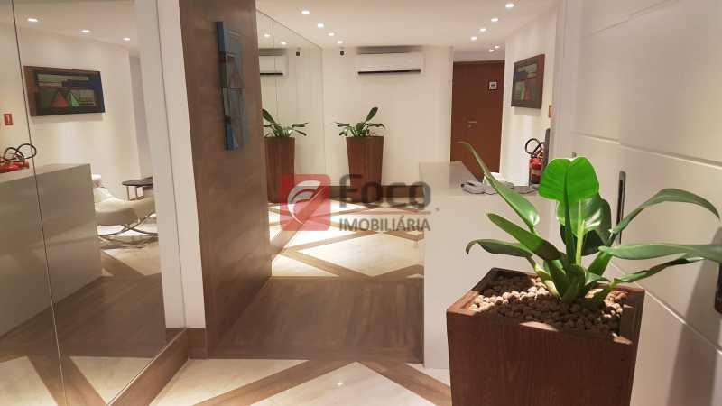 20190417_162237 - Apartamento à venda Rua Marquês de Abrantes,Flamengo, Rio de Janeiro - R$ 1.295.000 - FLAP32265 - 8