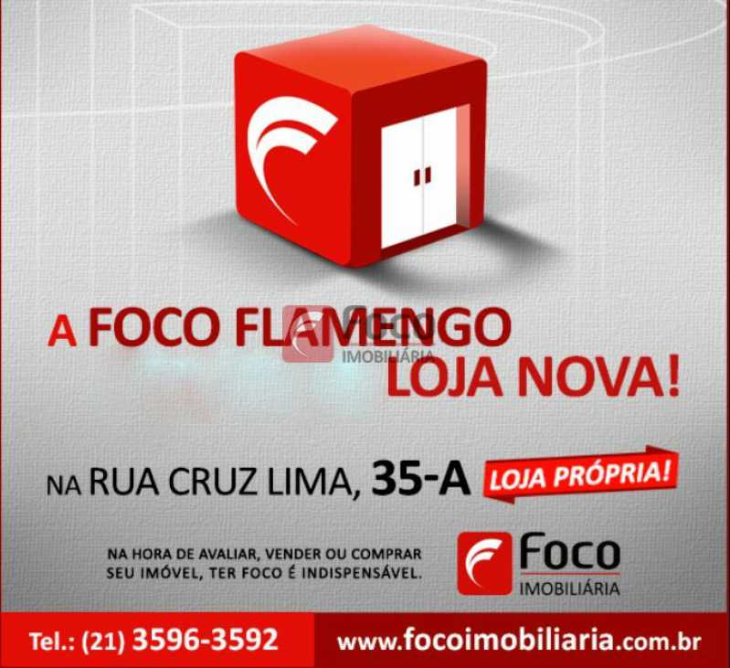 2 - Apartamento à venda Rua Marquês de Abrantes,Flamengo, Rio de Janeiro - R$ 1.295.000 - FLAP32265 - 31