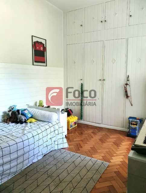 3 - Apartamento à venda Rua Batista da Costa,Lagoa, Rio de Janeiro - R$ 850.000 - JBAP20928 - 21