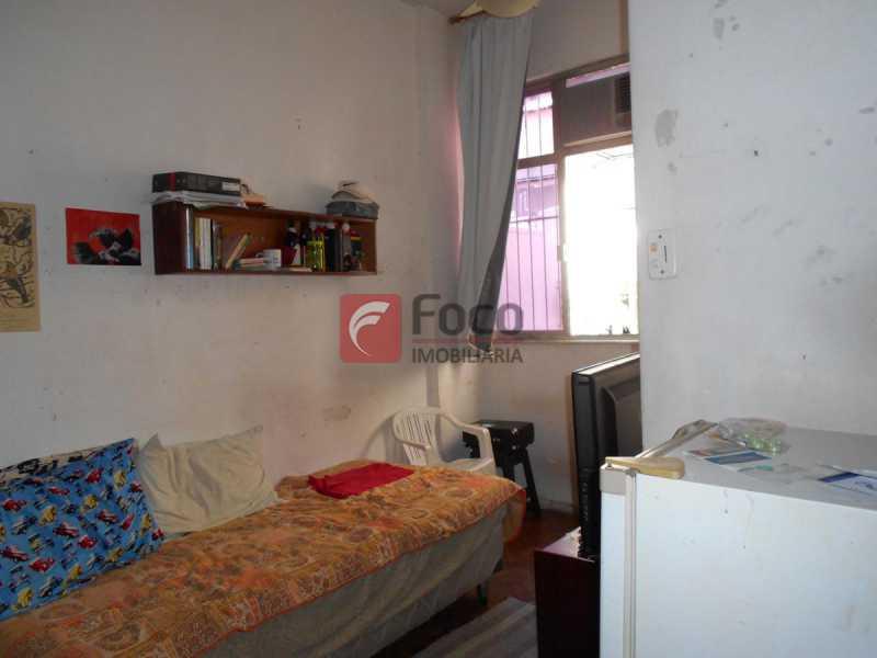 QUARTO 2 - Apartamento À Venda - Laranjeiras - Rio de Janeiro - RJ - FLAP22438 - 9