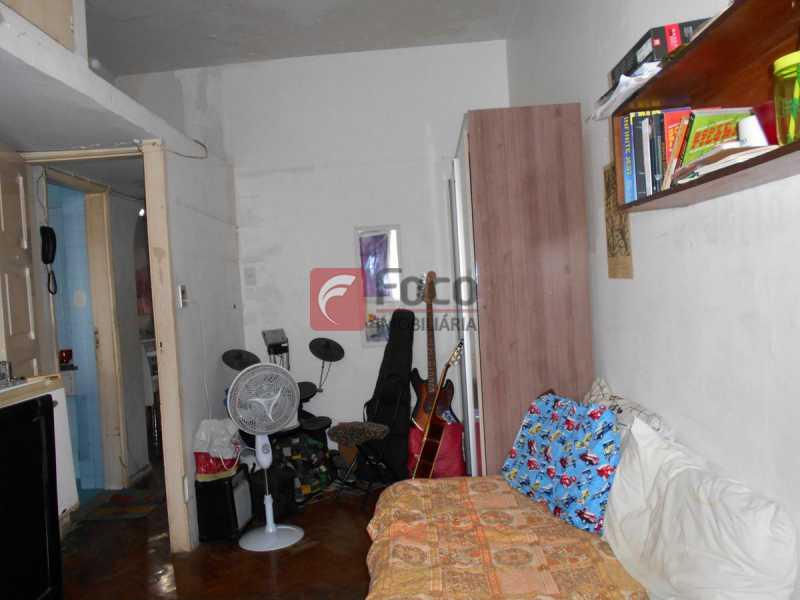 QUARTO 2 - Apartamento À Venda - Laranjeiras - Rio de Janeiro - RJ - FLAP22438 - 10