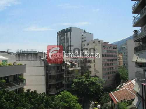 FOTO6 - Cobertura à venda Rua Desembargador Burle,Humaitá, Rio de Janeiro - R$ 2.260.000 - JC30064 - 26