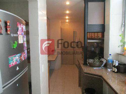FOTO29 - Cobertura à venda Rua Desembargador Burle,Humaitá, Rio de Janeiro - R$ 2.260.000 - JC30064 - 27