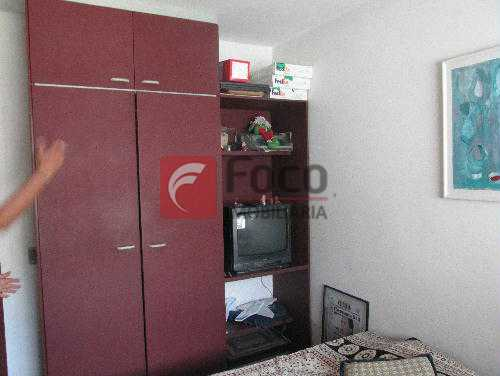 FOTO34 - Cobertura à venda Rua Desembargador Burle,Humaitá, Rio de Janeiro - R$ 2.260.000 - JC30064 - 19