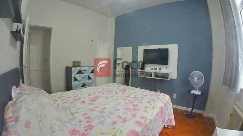 QUARTO 1 - Apartamento À Venda - Flamengo - Rio de Janeiro - RJ - FLAP22458 - 7