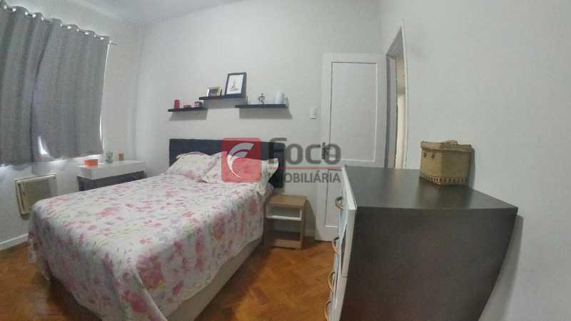 QUARTO 2 - Apartamento À Venda - Flamengo - Rio de Janeiro - RJ - FLAP22458 - 20