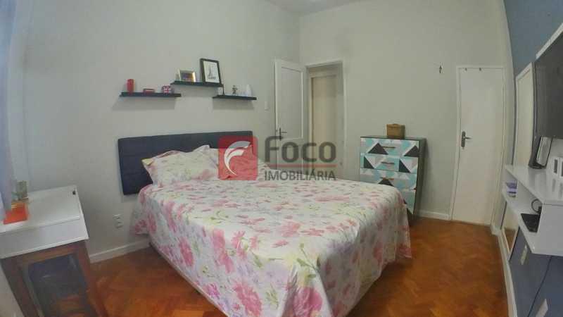 QUARTO 1 - Apartamento À Venda - Flamengo - Rio de Janeiro - RJ - FLAP22458 - 8