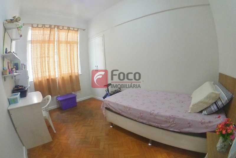 QUARTO 2 - Apartamento À Venda - Flamengo - Rio de Janeiro - RJ - FLAP22458 - 11