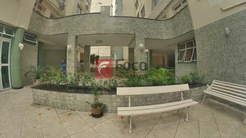 ÁREA COMUM - Apartamento À Venda - Flamengo - Rio de Janeiro - RJ - FLAP22458 - 23