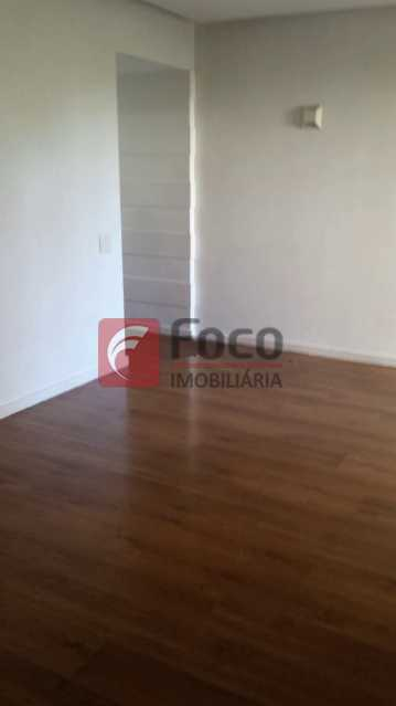 3 - Apartamento 2 quartos à venda Barra da Tijuca, Rio de Janeiro - R$ 790.000 - JBAP20943 - 6