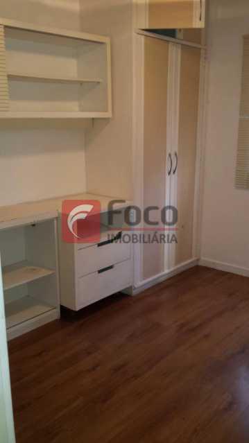 5 - Apartamento 2 quartos à venda Barra da Tijuca, Rio de Janeiro - R$ 790.000 - JBAP20943 - 7