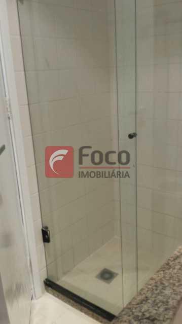 7 - Apartamento 2 quartos à venda Barra da Tijuca, Rio de Janeiro - R$ 790.000 - JBAP20943 - 9
