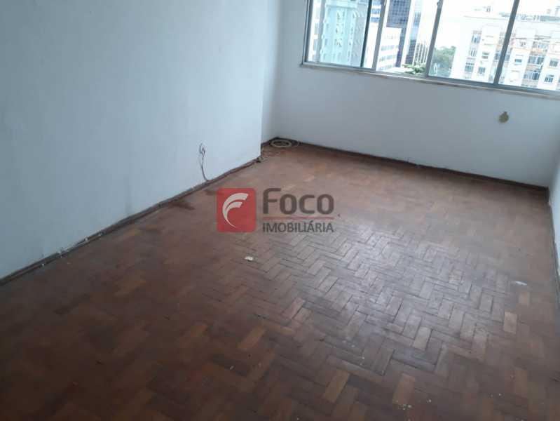 SALA - Kitnet/Conjugado 20m² à venda Rua Dois de Dezembro,Flamengo, Rio de Janeiro - R$ 400.000 - FLKI00665 - 13