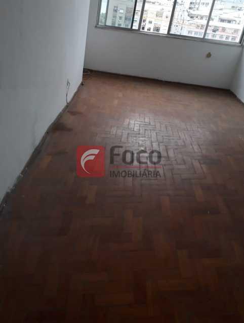 SALA - Kitnet/Conjugado 20m² à venda Rua Dois de Dezembro,Flamengo, Rio de Janeiro - R$ 400.000 - FLKI00665 - 14