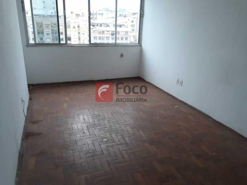SALA - Kitnet/Conjugado 20m² à venda Rua Dois de Dezembro,Flamengo, Rio de Janeiro - R$ 400.000 - FLKI00665 - 17