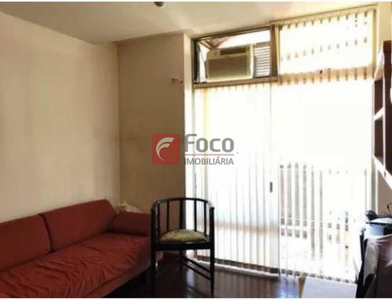 9 - Cobertura Rua Nascimento Silva,Ipanema,Rio de Janeiro,RJ À Venda,4 Quartos,317m² - JBCO40077 - 11
