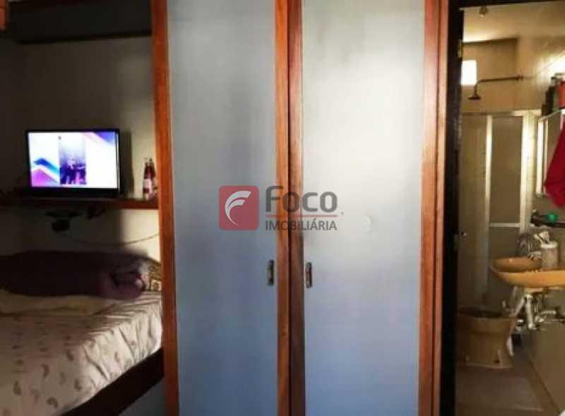 16 - Cobertura Rua Nascimento Silva,Ipanema,Rio de Janeiro,RJ À Venda,4 Quartos,317m² - JBCO40077 - 19