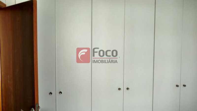 QUARTO - Apartamento Rua Artur Bernardes,Catete,Rio de Janeiro,RJ À Venda,2 Quartos,71m² - FLAP22474 - 6