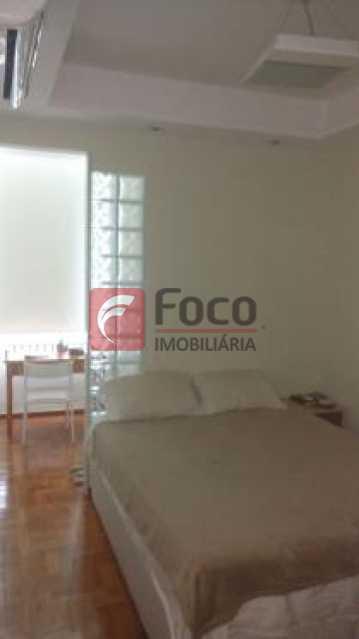 QUARTO - Apartamento Rua Artur Bernardes,Catete,Rio de Janeiro,RJ À Venda,2 Quartos,71m² - FLAP22474 - 5