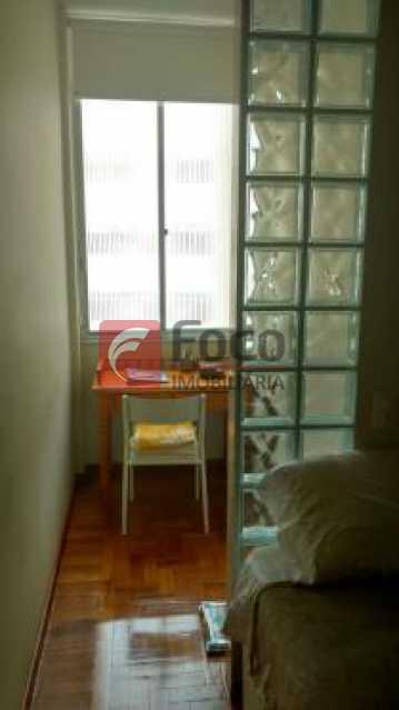 QUARTO - Apartamento Rua Artur Bernardes,Catete,Rio de Janeiro,RJ À Venda,2 Quartos,71m² - FLAP22474 - 9