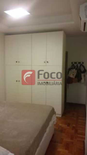 QUARTO - Apartamento Rua Artur Bernardes,Catete,Rio de Janeiro,RJ À Venda,2 Quartos,71m² - FLAP22474 - 10