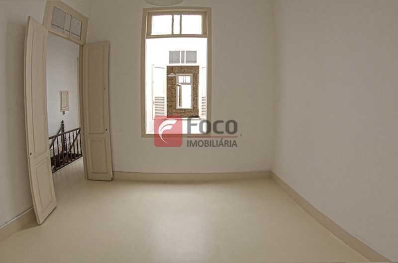 SALA - Casa Comercial 246m² à venda Rua Joaquim Silva,Centro, Rio de Janeiro - R$ 1.500.000 - FLCC00004 - 3