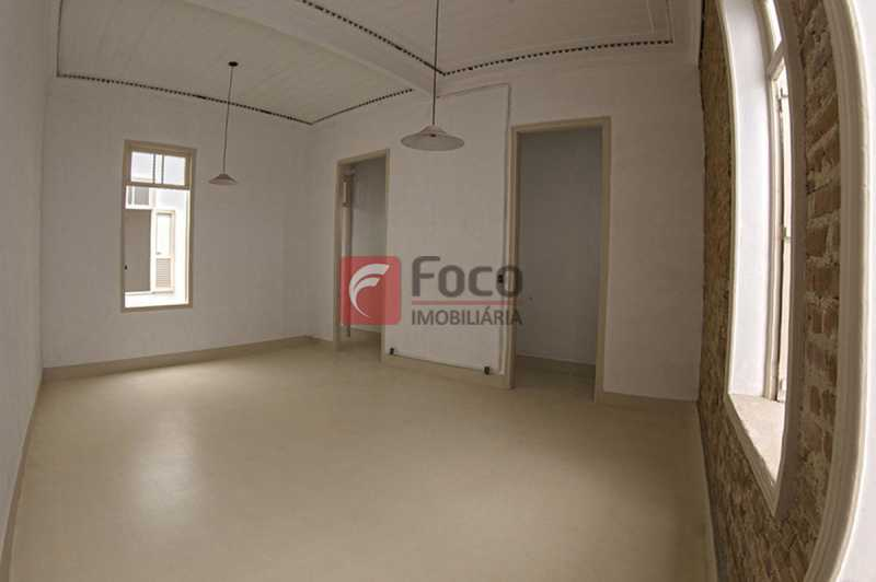 SALA - Casa Comercial 246m² à venda Rua Joaquim Silva,Centro, Rio de Janeiro - R$ 1.500.000 - FLCC00004 - 4