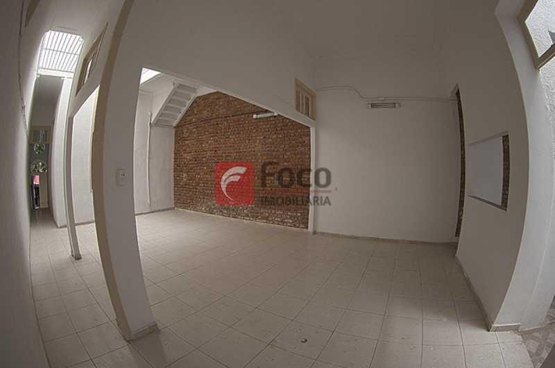 SALA - Casa Comercial 246m² à venda Rua Joaquim Silva,Centro, Rio de Janeiro - R$ 1.500.000 - FLCC00004 - 9
