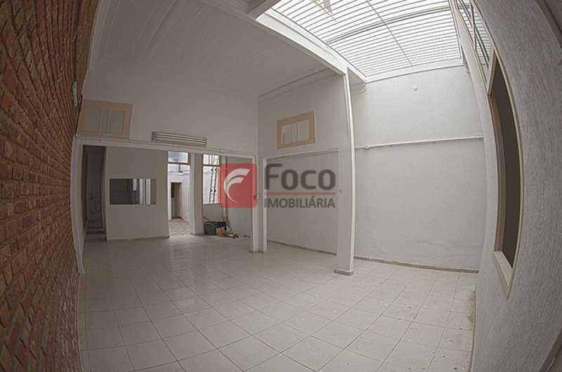 SALA - Casa Comercial 246m² à venda Rua Joaquim Silva,Centro, Rio de Janeiro - R$ 1.575.000 - FLCC00004 - 10