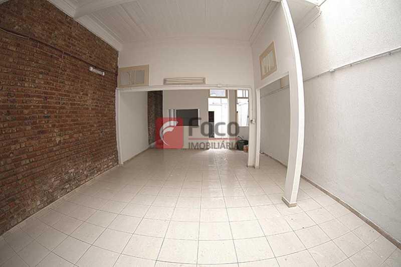 SALA - Casa Comercial 246m² à venda Rua Joaquim Silva,Centro, Rio de Janeiro - R$ 1.500.000 - FLCC00004 - 12