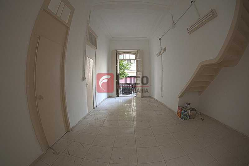 SALA - Casa Comercial 246m² à venda Rua Joaquim Silva,Centro, Rio de Janeiro - R$ 1.500.000 - FLCC00004 - 13