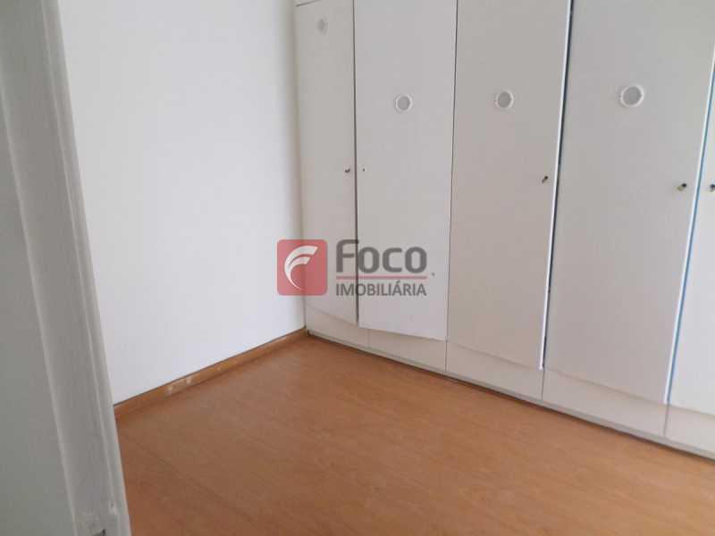 QUARTO 1 - Apartamento à venda Travessa Carlos de Sá,Catete, Rio de Janeiro - R$ 560.000 - FLAP22479 - 6