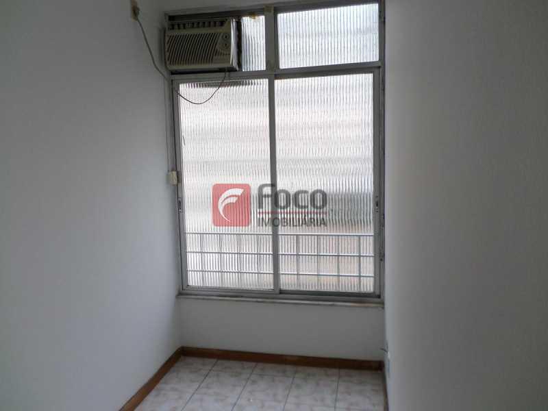 QUARTO 2 - Apartamento à venda Travessa Carlos de Sá,Catete, Rio de Janeiro - R$ 560.000 - FLAP22479 - 7