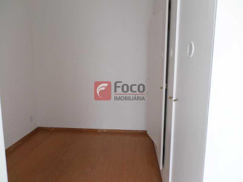 QUARTO 2 - Apartamento à venda Travessa Carlos de Sá,Catete, Rio de Janeiro - R$ 560.000 - FLAP22479 - 8
