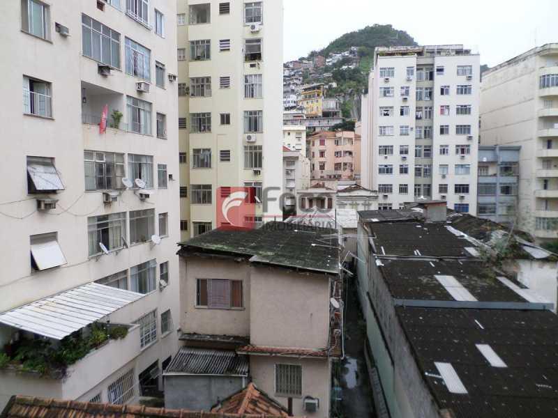 VISTA SALA - Apartamento à venda Travessa Carlos de Sá,Catete, Rio de Janeiro - R$ 560.000 - FLAP22479 - 19