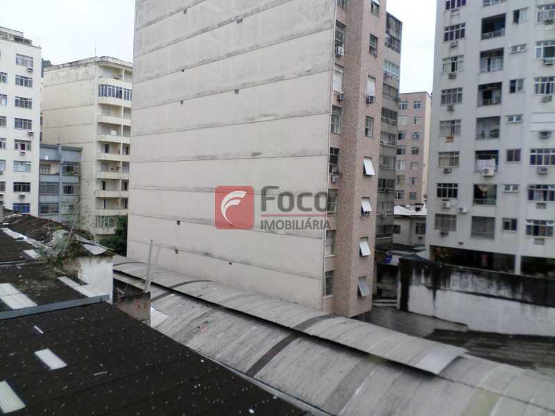 VISTA - Apartamento à venda Travessa Carlos de Sá,Catete, Rio de Janeiro - R$ 560.000 - FLAP22479 - 20