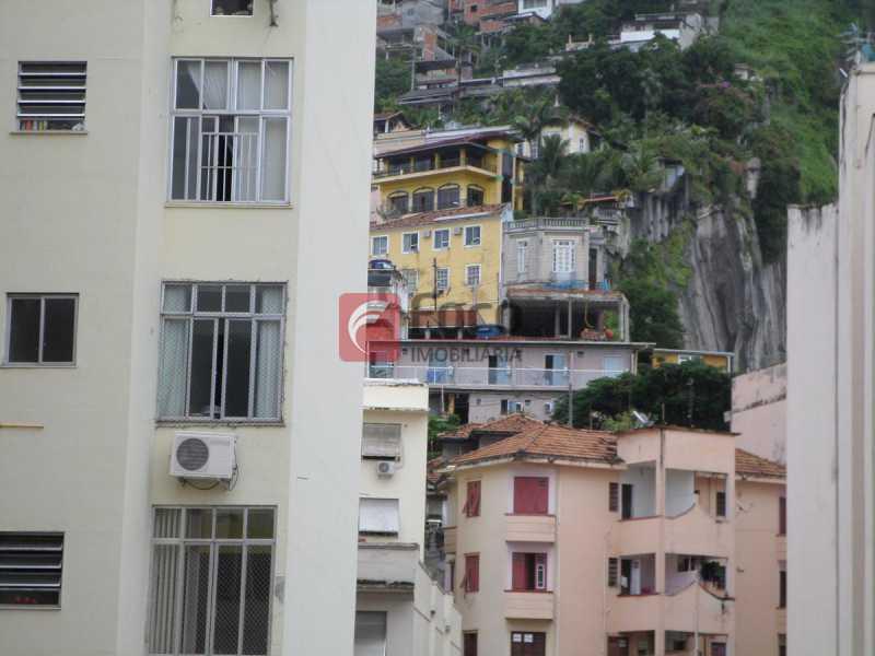 VISTA - Apartamento à venda Travessa Carlos de Sá,Catete, Rio de Janeiro - R$ 560.000 - FLAP22479 - 21