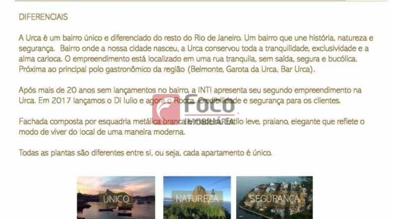 19 - Apartamento Avenida São Sebastião,Urca,Rio de Janeiro,RJ À Venda,3 Quartos,138m² - FLAP32320 - 20