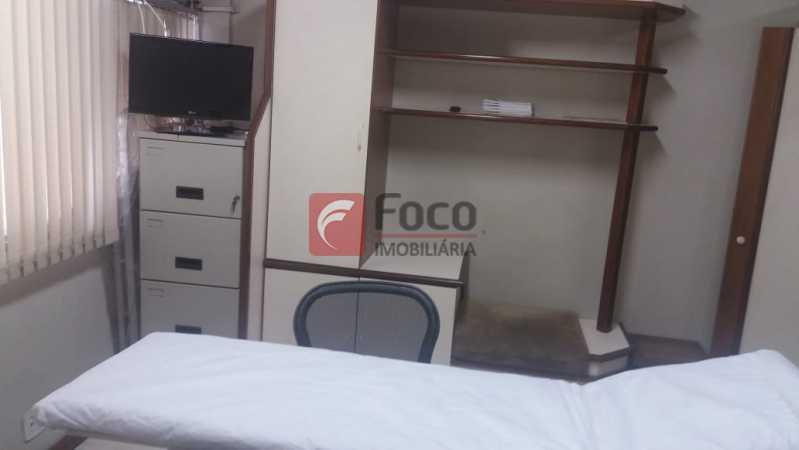 Consultório 2 - Sala Comercial 40m² à venda Avenida Nossa Senhora de Copacabana,Copacabana, Rio de Janeiro - R$ 800.000 - JBSL00069 - 12