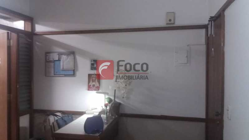 Sala3 - Sala Comercial 40m² à venda Avenida Nossa Senhora de Copacabana,Copacabana, Rio de Janeiro - R$ 800.000 - JBSL00069 - 22