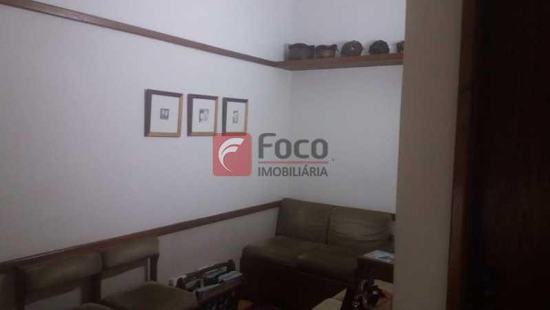 Sala 3 - Sala Comercial 40m² à venda Avenida Nossa Senhora de Copacabana,Copacabana, Rio de Janeiro - R$ 800.000 - JBSL00069 - 18