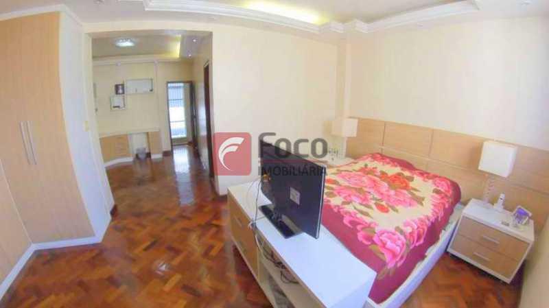 3 - Cobertura Rua Paissandu,Flamengo,Rio de Janeiro,RJ À Venda,4 Quartos,339m² - FLCO40101 - 10