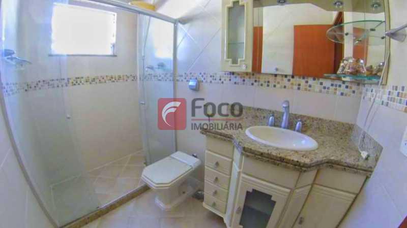9 - Cobertura Rua Paissandu,Flamengo,Rio de Janeiro,RJ À Venda,4 Quartos,339m² - FLCO40101 - 16