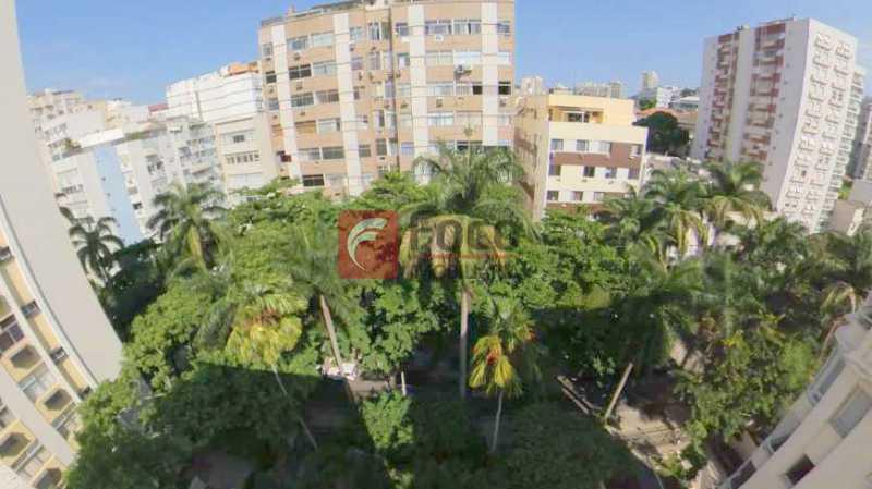 2 - Cobertura Rua Paissandu,Flamengo,Rio de Janeiro,RJ À Venda,4 Quartos,339m² - FLCO40101 - 3