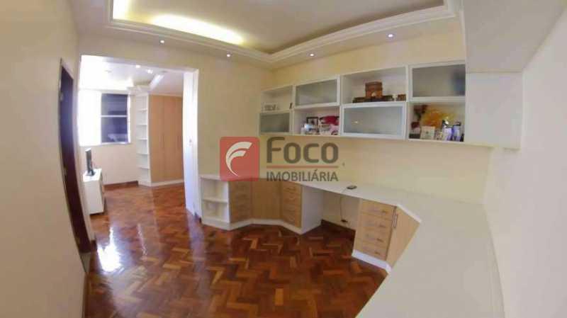 12 - Cobertura Rua Paissandu,Flamengo,Rio de Janeiro,RJ À Venda,4 Quartos,339m² - FLCO40101 - 8