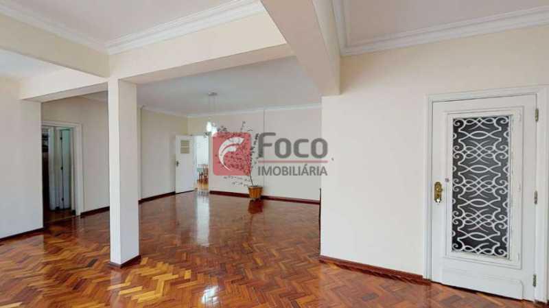 13 - Cobertura Rua Paissandu,Flamengo,Rio de Janeiro,RJ À Venda,4 Quartos,339m² - FLCO40101 - 5