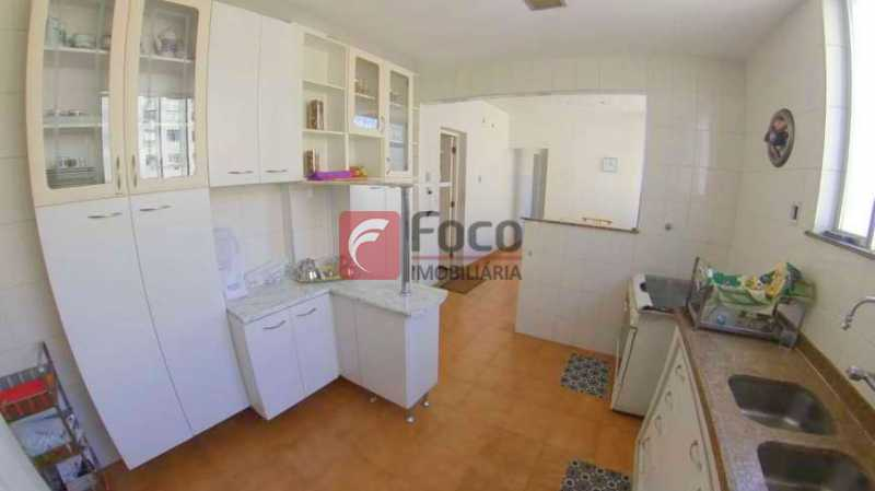 18 - Cobertura Rua Paissandu,Flamengo,Rio de Janeiro,RJ À Venda,4 Quartos,339m² - FLCO40101 - 21