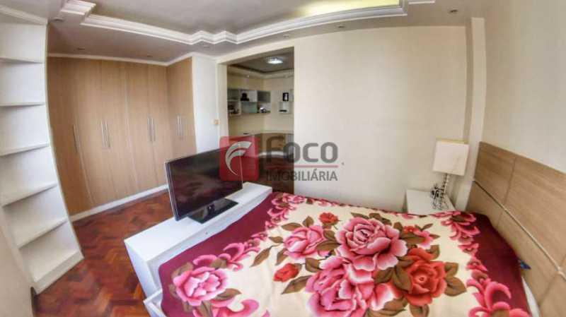 25 - Cobertura Rua Paissandu,Flamengo,Rio de Janeiro,RJ À Venda,4 Quartos,339m² - FLCO40101 - 26