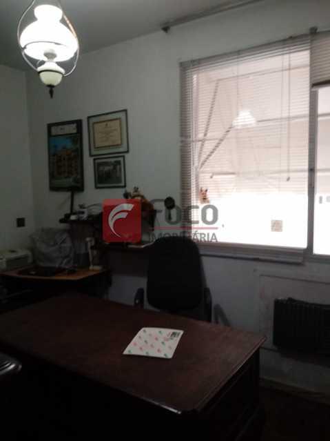 SALA - Apartamento 3 quartos à venda Laranjeiras, Rio de Janeiro - R$ 1.550.000 - FLAP32345 - 9